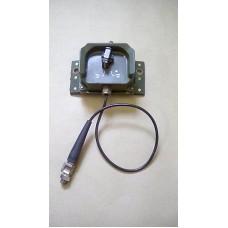 CLANSMAN ANTENNA SWITCH BOX PRC352 PRC351